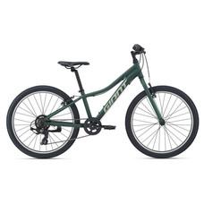 Giant XTC Jr 24 Lite Bicycle 2021