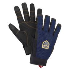 Hestra Ergo Grip Enduro Cycling Gloves