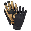 Hestra All Mountain Sr Cycling Gloves