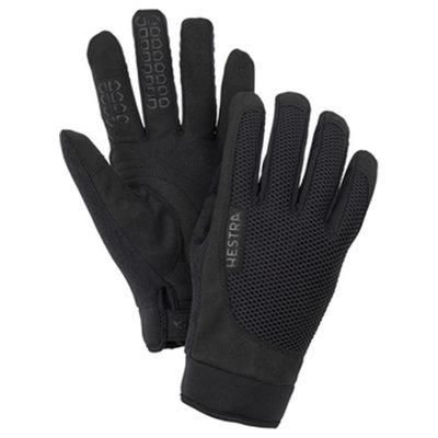 Hestra Bike Long Finger Sr Cycling Gloves