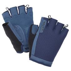 Hestra Bike Short Finger Sr Cycling Gloves
