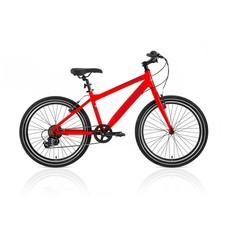 Univega Rover Trax 24 Kids Bike 2021