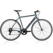 Univega Maxima R7.2 700c Bike 2021