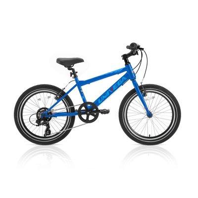 Univega Rover Trax 20 Kids Bike 2021