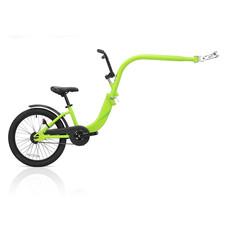 """Univega 20"""" Viva Pal Trailer Bicycle 2021"""