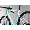 Santa Cruz Stigmata Carbon CC Force 2X, 700c Carbon Reserve Wheels, Gravel Bike 2021
