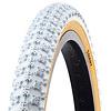 Giant Comp III Style Tires 20 x 1.75 WB White/GW