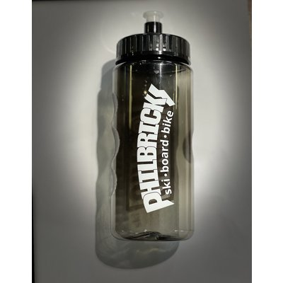 Philbrick's 603 22OZ  Water bottle