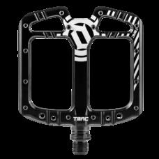 T-Mac Deity Components Pedals