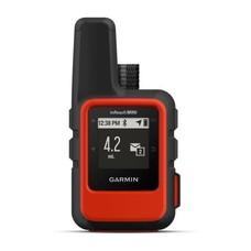 Garmin inReach Mini Lightweight and Compact Satellite Communicator, Orange