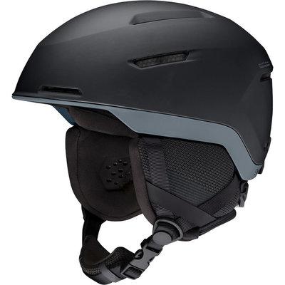Smith Altus MIPS Snow Helmet 2021