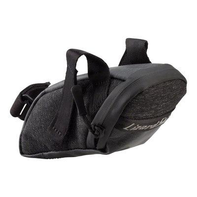 Lizard Skins Micro Cache Seat Bag