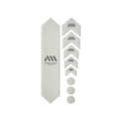 AMS Frame Guard Basic