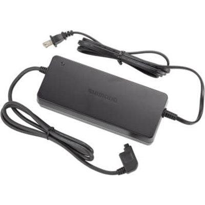 Shimano STEPS EC-E6000-2 eBike Battery Charger