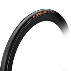 Pirelli P Zero Velo Tire Orange Label 700 x 25c