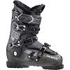 Dalbello Boss 110 Ski Boots 2021