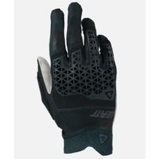 Leatt MTB 4.0 Lite Glove