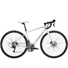 Felt Women's VR5W Road Bike 2018