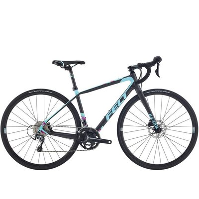 Felt Women's VR6W Road Bike 2018