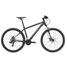 Cannondale 27.5 M Catalyst 4 2017