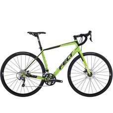 Felt VR40 Road Bike 2017