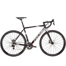 Felt F65x Cyclecross Bike 2017