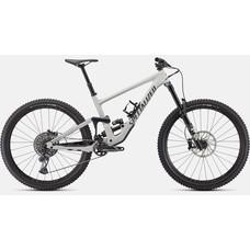 Specialized Enduro Comp Expert 29 Mountain Bike 2021