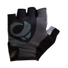 Pearl Izumi Women's Select Glove 2017