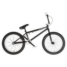 Hoffman Seeker Complete BMX Bike 2017