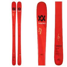 Volkl Blaze 86 Skis (Ski Only) 2022