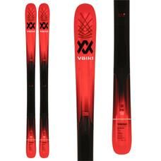 Volkl M6 Mantra Skis (Ski Only) 2022