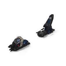 Marker Duke PT 16 Ski Bindings 2022