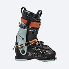 Dalbello Lupo AX 100 Ski Boots 2022