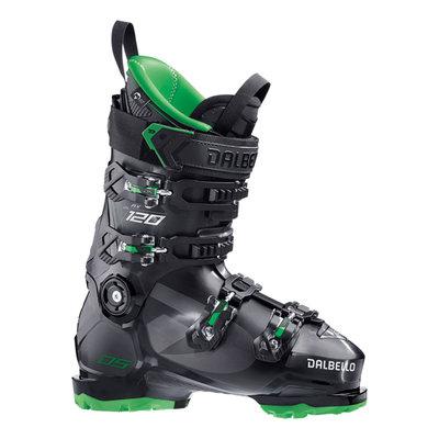 Dalbello DS AX 120 GW Ski Boots 2022