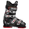Dalbello DS MX 75 Ski Boots 2022