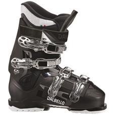 Dalbello Women's DS MX 65 W Ski Boots 2022