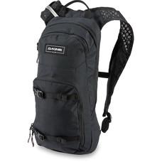 Dakine Session 8L Hydration Backpack Black