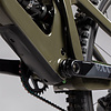 Santa Cruz Bronson 4 Carbon C Frame R Kit MX Mountain Bike 2022