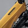 Santa Cruz Bronson 4 Carbon C Frame S Kit MX Mountain Bike 2022