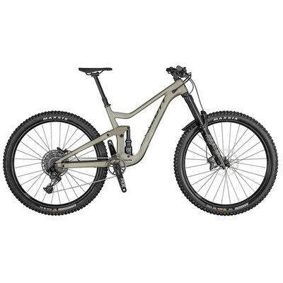 Scott Ransom 920 Mountain Bike 2021