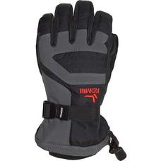Kombi Kid's Storm Cuff III Gloves