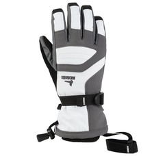 Kombi Women's Storm Cuff III Gloves