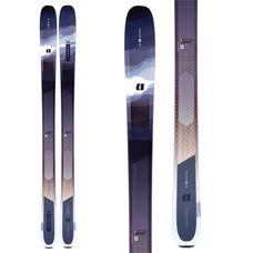Armada Tracer 98 Skis (Ski Only) 2022