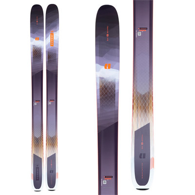 Armada Tracer 108 Skis (Ski Only) 2022