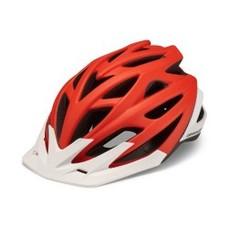 Cannondale Radius Mountain Bike Helmet 2017