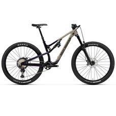 Rocky Mountain Instinct Carbon 70 Mountain Bike 2021