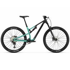 Rocky Mountain Instinct Alloy 30 Mountain Bike 2021