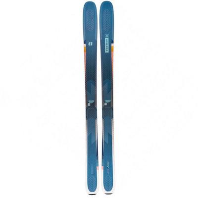 Armada Women's Trace 98 Skis (Ski Only) 2022