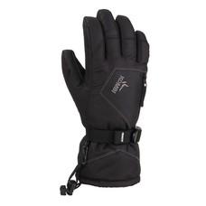 Kombi Kid's Roamer II Gloves