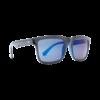 DotDash Frisco Black Blue/Astro Glo